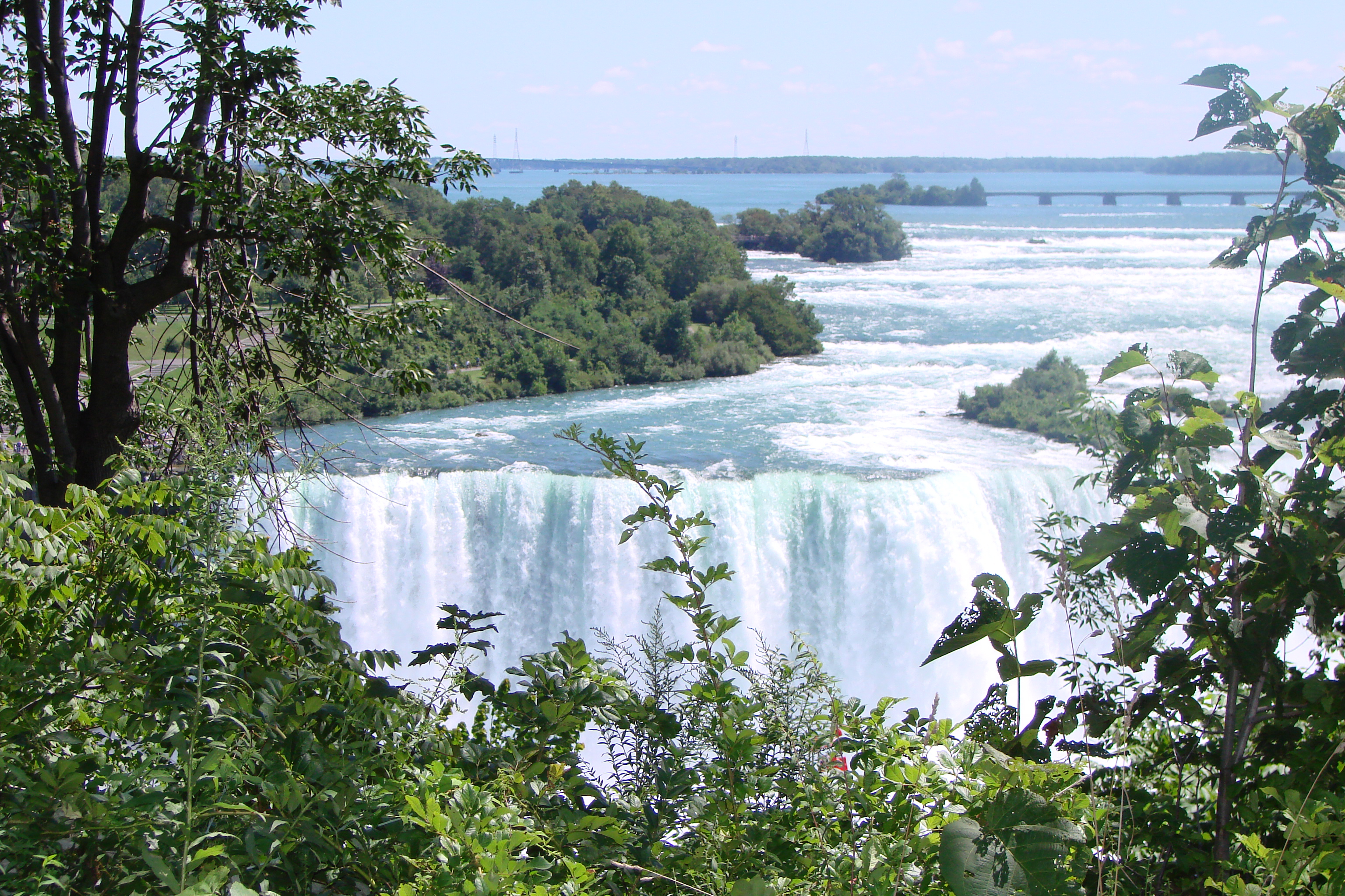 maid-of-the-mist-1250036